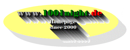 Logo1001night00502